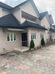 4 bedroom Detached Bungalow House for sale Diamond Estate Phase 2 Majek Sangotedo Lagos