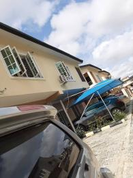 4 bedroom Terraced Duplex House for sale Lekki Gardens 3 Estate, by Lagos Business School Lekki Gardens estate Ajah Lagos