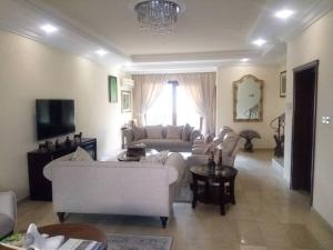 4 bedroom Terraced Duplex House for sale Ilabere street, Old Ikoyi Ikoyi Lagos