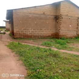4 bedroom Detached Bungalow House for sale Iyana sele Iwo Rd Ibadan Oyo