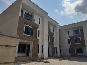 Terraced Duplex House for sale Jahi, Abuja Jahi Abuja