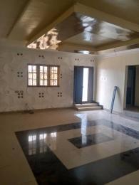 4 bedroom Flat / Apartment for rent Shelewu road igbogbo, Ikorodu Lagos