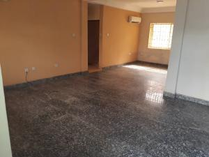 4 bedroom Blocks of Flats House for sale Located at Wuse zone 1 Wuse 1 Abuja