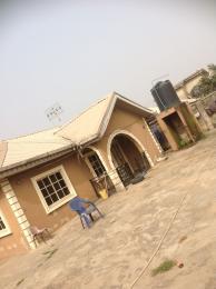 4 bedroom Flat / Apartment for sale Abiola Farm Estate Ayobo Ipaja Lagos