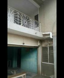 4 bedroom Flat / Apartment for rent Afolabi bus stop Igando Ikotun/Igando Lagos
