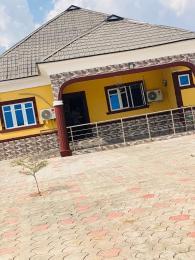 Flat / Apartment for sale Off ikoyi road, ogbomosho north LGA, oyo state Ogbomosho Oyo