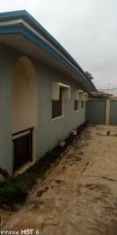 4 bedroom Flat / Apartment for sale airport Samonda Ibadan Oyo