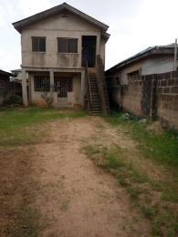Flat / Apartment for sale Ijako sango otta Ado Odo/Ota Ogun