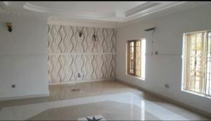Flat / Apartment for rent Royal Garden  Ajah Lagos