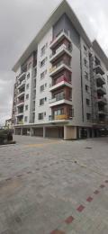 4 bedroom Flat / Apartment for sale Ikate Lekki Lagos