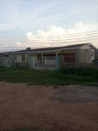 4 bedroom Flat / Apartment for sale Ijapo Estate Akure Ondo