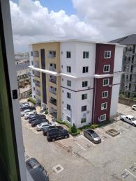 4 bedroom Flat / Apartment for sale Lekki Gardens  Horizon 1 Kusenla Street. Ikate Ikate Lekki Lagos