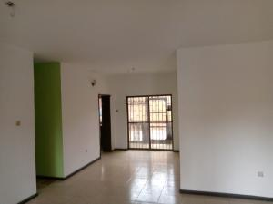 4 bedroom Flat / Apartment for rent Ojodu Lagos