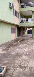 4 bedroom Flat / Apartment for rent Adeniyi Jones Ikeja Lagos