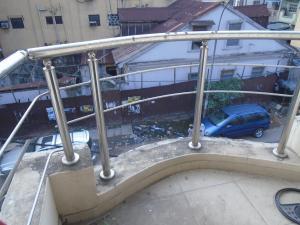 4 bedroom Blocks of Flats for rent Bamgbose Street Lagos Island Lagos Island Lagos