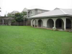 4 bedroom Blocks of Flats House for sale Ungwan Dosa, Kaduna North Kaduna