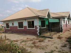 4 bedroom House for sale  Stalion close,, jenriyin akobo Ibadan.  Akobo Ibadan Oyo