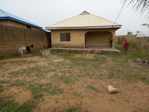 4 bedroom Shared Apartment Flat / Apartment for sale 9. Olomore Abeokuta Totoro Abeokuta Ogun