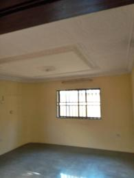 4 bedroom Blocks of Flats House for rent D rovance area ring road Ibadan  Ring Rd Ibadan Oyo