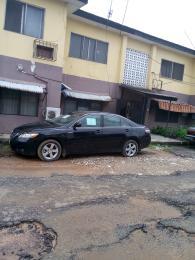 4 bedroom Flat / Apartment for rent Owukori Alaka Estate Surulere Lagos