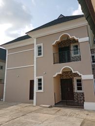 4 bedroom Blocks of Flats for rent A3 Hotel Area, General Gas Akobo Ibadan Oyo