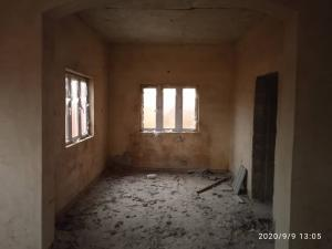 6 bedroom Detached Duplex House for sale Amity Estate Sangotedo Lagos
