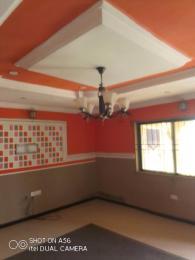 4 bedroom Flat / Apartment for rent Gloryland estate egbeda. Egbeda Alimosho Lagos