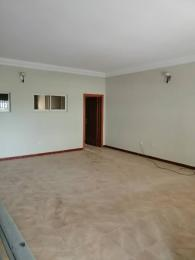 Flat / Apartment for rent Parkview Estate Ikoyi Lagos