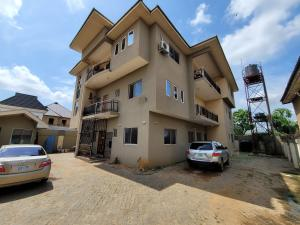 4 bedroom Flat / Apartment for rent UGBOR GRA, Benin City  Oredo Edo