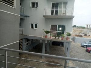 3 bedroom Blocks of Flats House for sale Karmo Abuja