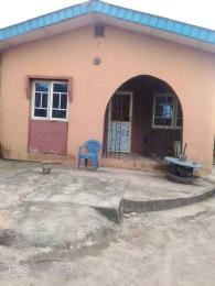 4 bedroom Flat / Apartment for sale Meiran Abule Egba Abule Egba Lagos