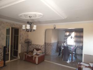 4 bedroom Boys Quarters Flat / Apartment for sale Sango Ilorin Ilorin Kwara
