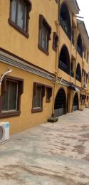 Flat / Apartment for rent Berkeley Estate Ph1 Abule Egba Lagos