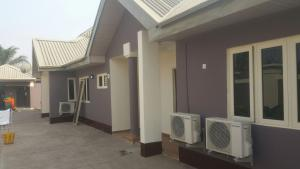 4 bedroom Penthouse Flat / Apartment for sale New Bodija Bodija Ibadan Oyo
