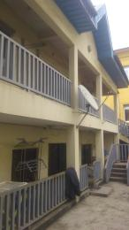 4 bedroom Flat / Apartment for rent Off 7 & 8 Bus Stop, Ajaokuta Lagos