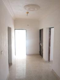 4 bedroom Blocks of Flats for rent Aguda(Ogba) Ogba Lagos
