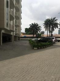4 bedroom Flat / Apartment for sale Alfred Rewane  Falomo Ikoyi Lagos