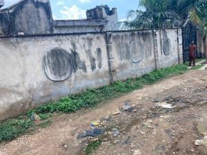 6 bedroom Blocks of Flats for sale Alakia, Akanle Isebo Road, Ibadan Alakia Ibadan Oyo