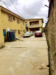 4 bedroom Flat / Apartment for sale - Ajao Estate Isolo Lagos