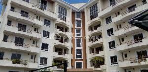 4 bedroom Flat / Apartment for sale  Okotie Eboh Close South West Ikoyi, Falomo Ikoyi Lagos