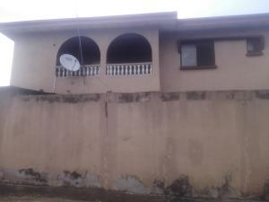 3 bedroom Flat / Apartment for sale Abeni Elemosho, Ogudu Road Ojota Lagos