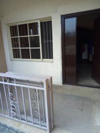 4 bedroom Flat / Apartment for rent - Ogudu GRA Ogudu Lagos