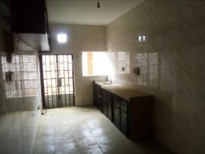 4 bedroom Flat / Apartment for rent Fatai Irawo street Ajao Estate Isolo Lagos