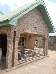 4 bedroom Flat / Apartment for rent Akoto area off akala express ibadan Ibadan Oyo
