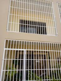4 bedroom Flat / Apartment for rent aare Oluyole Estate Ibadan Oyo