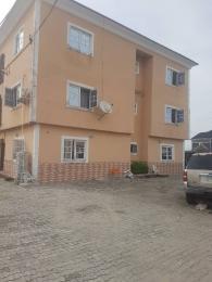 4 bedroom Flat / Apartment for rent Terra Annex/Ogunbo road Ogombo Ajah Lagos