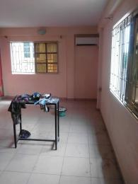 4 bedroom Flat / Apartment for rent Alagomeji, Yaba, Lagos.  Alagomeji Yaba Lagos
