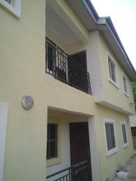 3 bedroom Shared Apartment Flat / Apartment for rent Mende Maryland Lagos