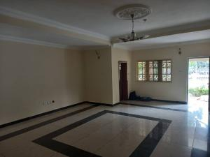 4 bedroom Blocks of Flats House for rent Asokoro Abuja