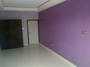 4 bedroom Flat / Apartment for rent Berger Ojodu Lagos